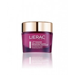Lierac Liftissime Creme +30ml