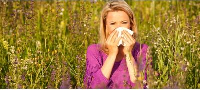 SOS Allergie: scopriamo quali sono le più frequenti e quali sintomi provocano