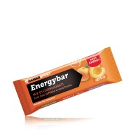 Energybar Banana 35g