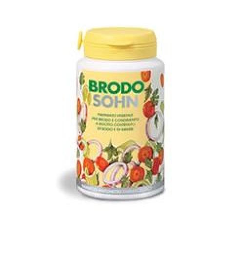 Brodosohn 200g