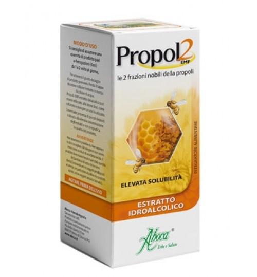 Propol2 Emf Estr Ial 65ml