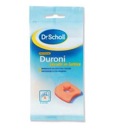 Cer Prot Latt Duroni 4pz