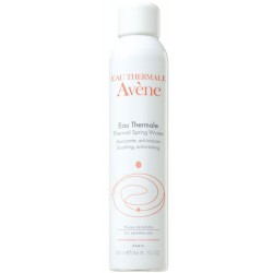 Avene Eau Thermale Spr 300ml