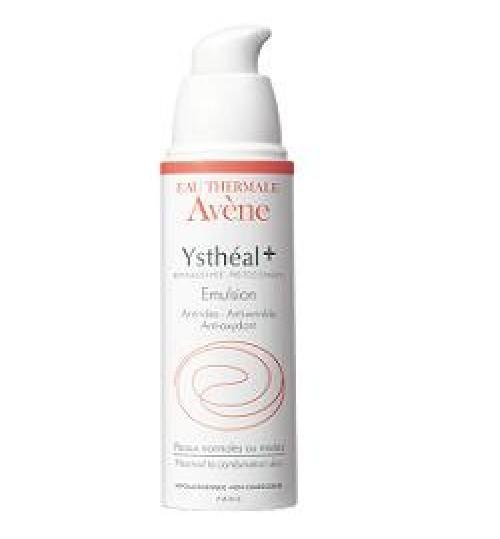 Ystheal+ Emulsione 30ml Np