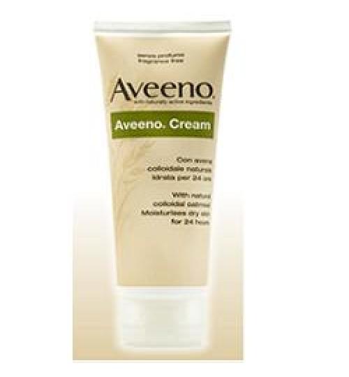 Aveeno Terap Cream 100ml