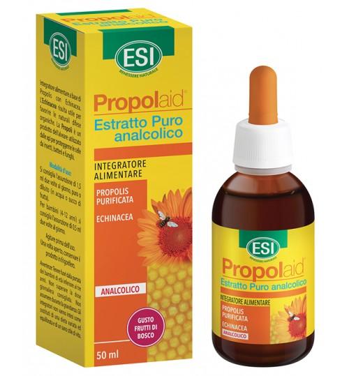 Propolaid Estr Puro Analc 50ml