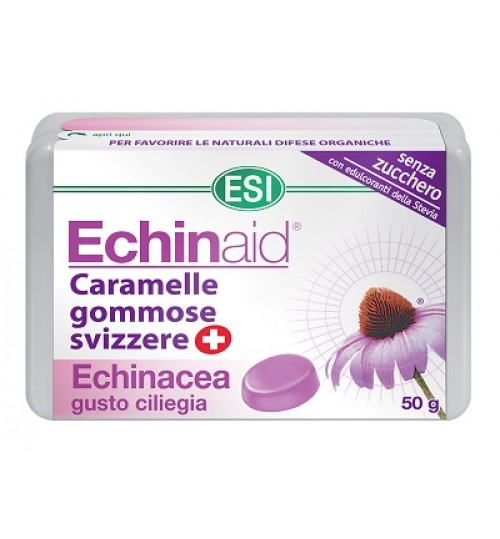 Echinaid Caramelle 50g