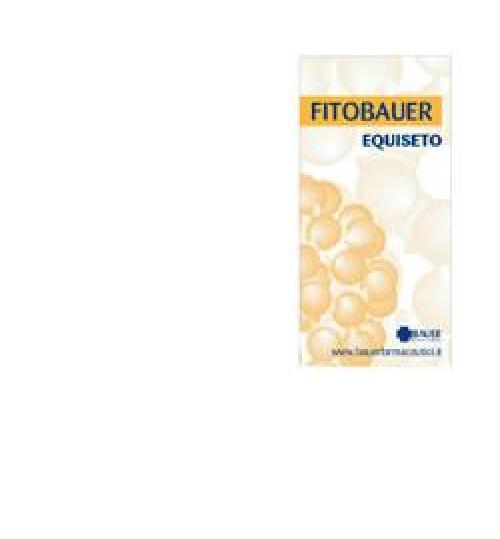 Fitobauer Equiseto 50ml
