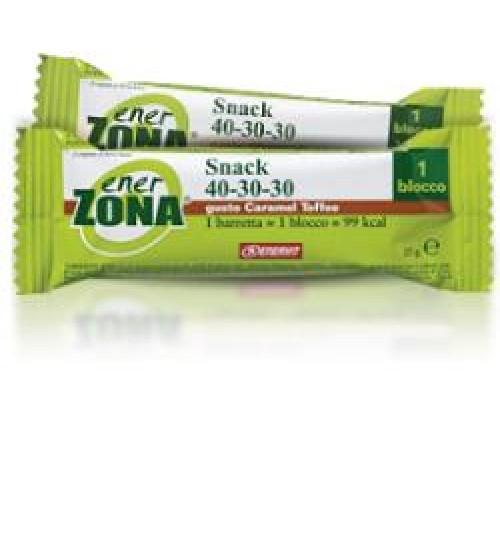 Enerzona Snack Car/tof 1bar