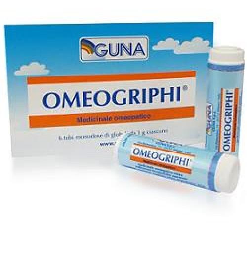 Omeopatia Online: prodotti e rimedi omeopatici   Farmagranda