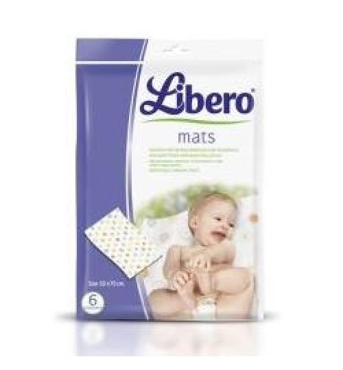 Libero Easy Change 50x70cm