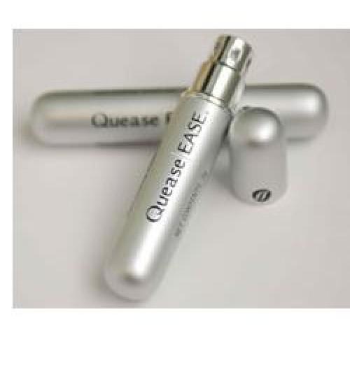 Quease Ease Antinausea 2,25ml
