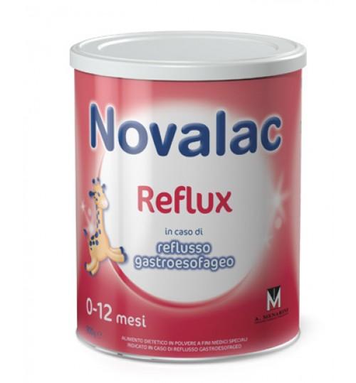 Novalac Reflux 800g
