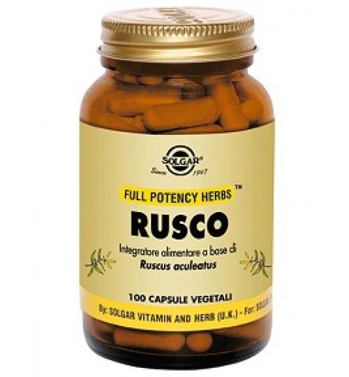 Rusco 100cps Veg