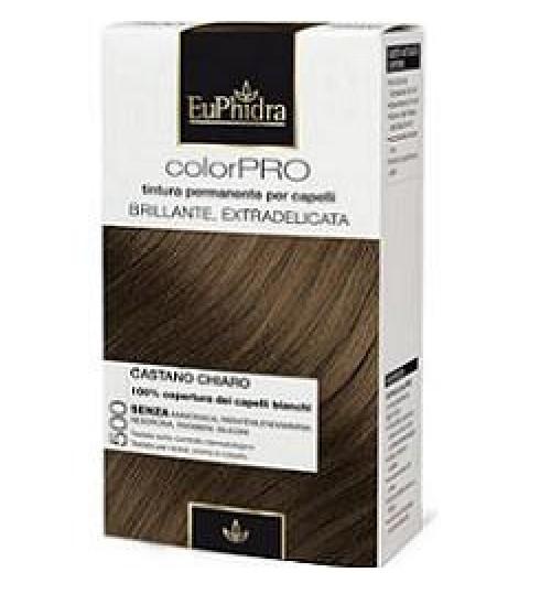 Euphidra Tin Colorpro 730 50ml