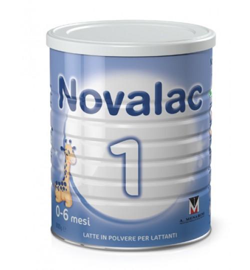 Novalac 1 800g