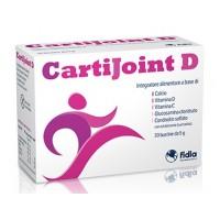 Carti Joint D 20bust 5g