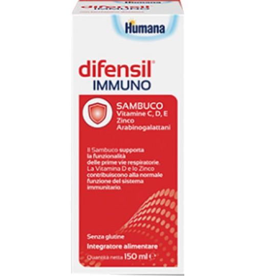Difensil Immuno 150ml