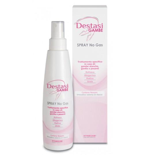 Destasi Ven Spray 200ml