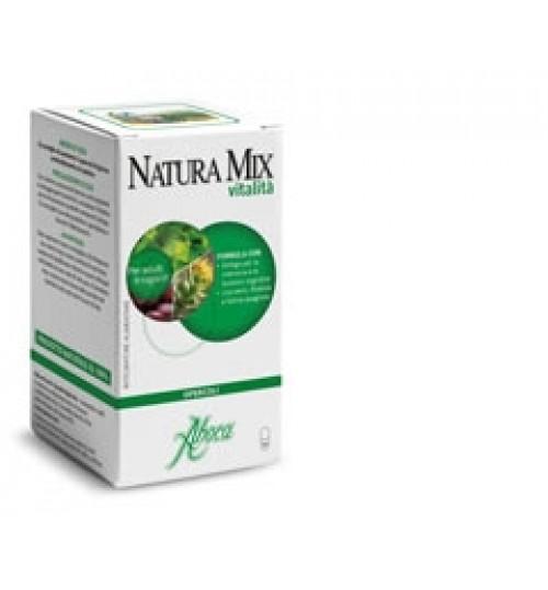 Natura Mix Vitalita' 50opr