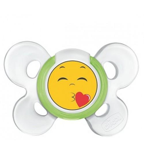 Ch Succh Com C Smile 4+ 1pz
