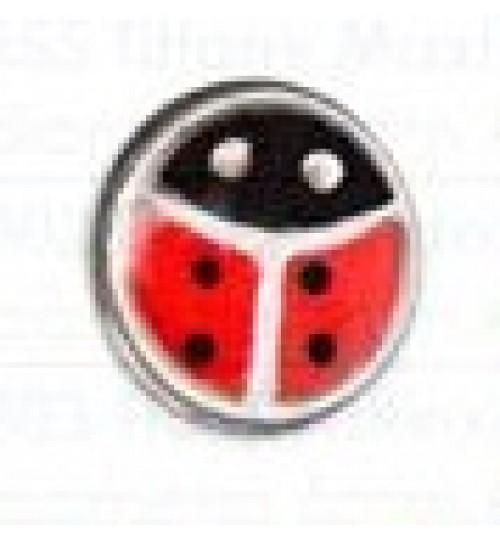 Inverness Coccinella R187c