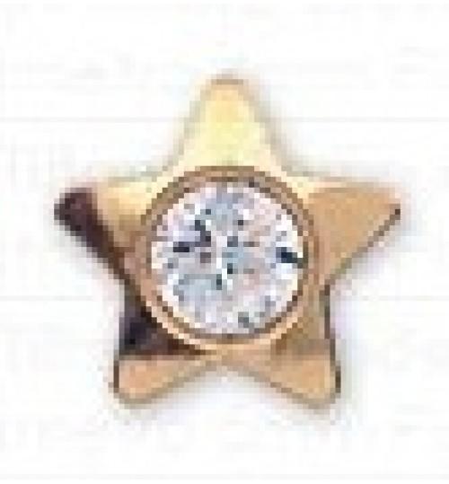 Inverness Stella Cryst R024c1