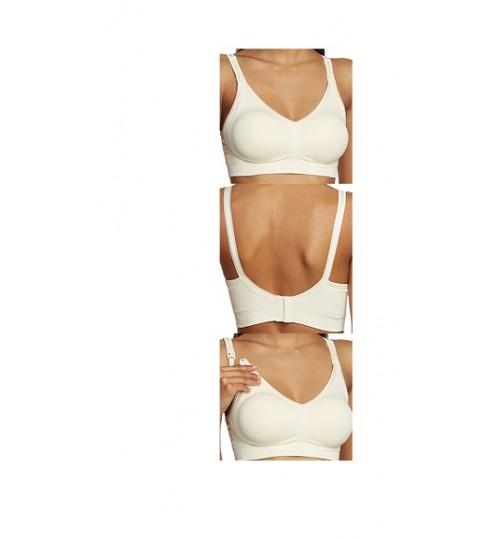 Body Silk Seamless Reggis Av L