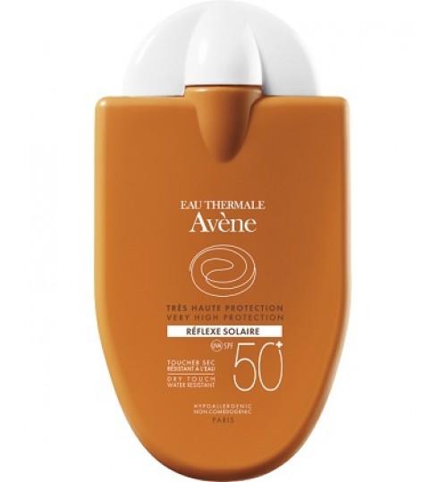 Avene Reflexe Sol Spf50+ Bb