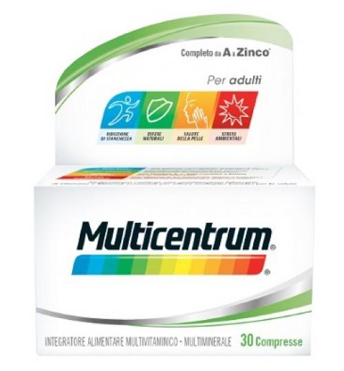 Multicentrum Adulti 90cpr