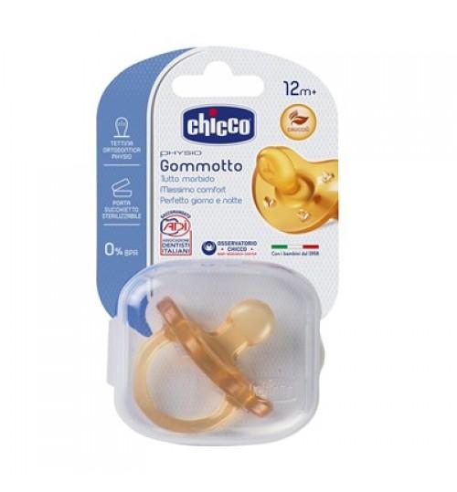Ch Gommotto Cauc 12+ 1pz