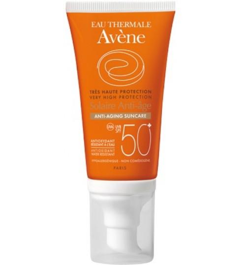 Avene Crema Antiage 50+ 50ml