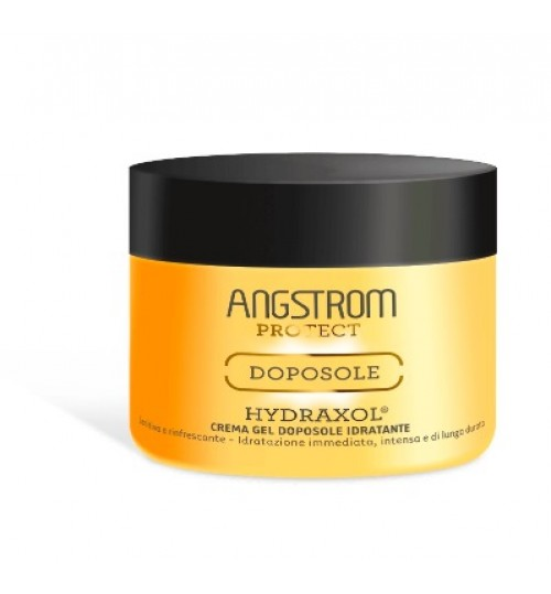 Angstrom Protect Cr Gel Dopos