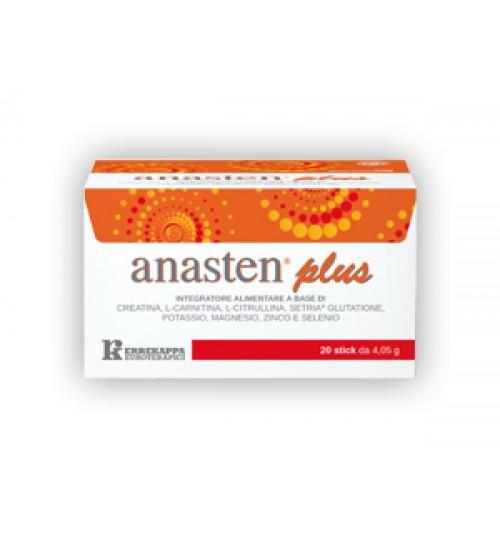 Anasten Plus 20stick