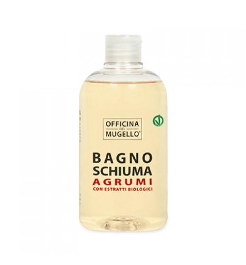 Officina Mugello Bagns Ag500ml
