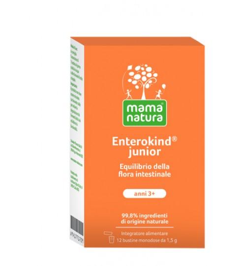 Enterokind Junior 12stick