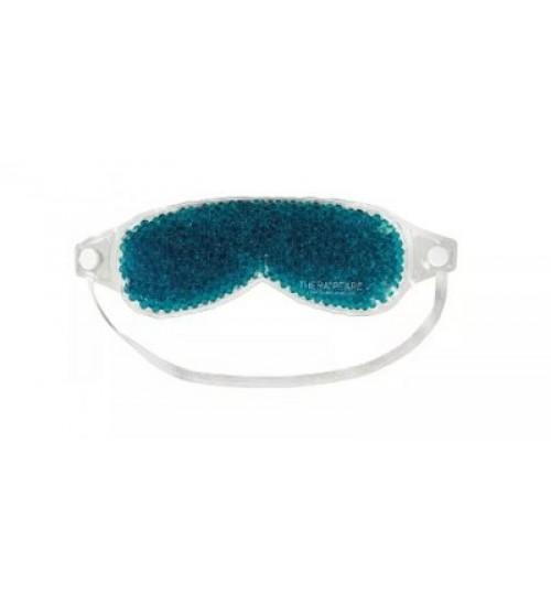 Therapearl Eye Mask