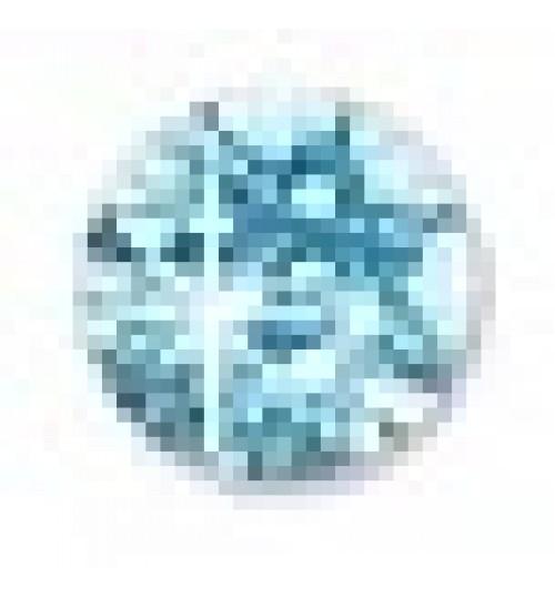 Swarovski Crystal Aquamarine
