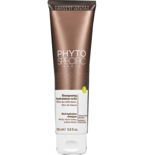 Phytospecific Shing Hydratatio