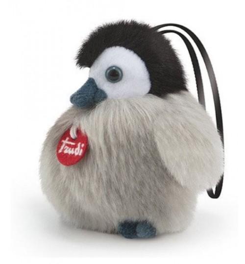 Trudi Charm Pinguino