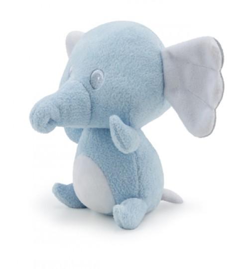 Trudi Peluche Elefante