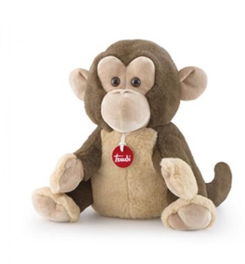 Trudi Scaldasogni Scimmia