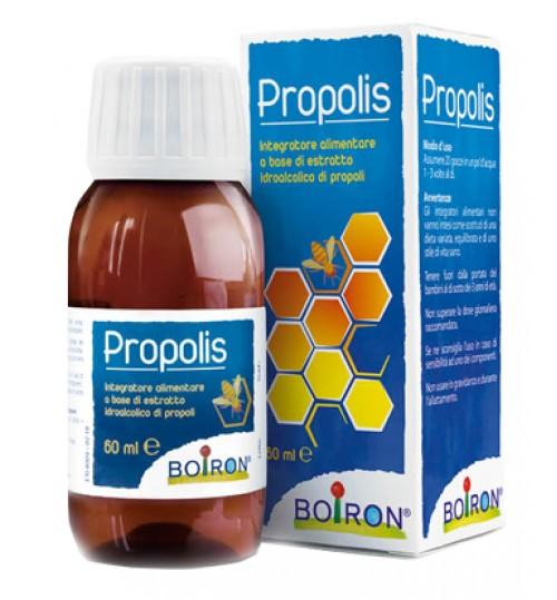 Propolis Boi 125ml