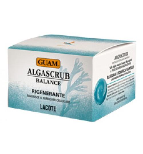 Algascrub Balance 420g