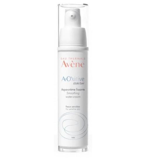 A-oxitive Aqua Crema
