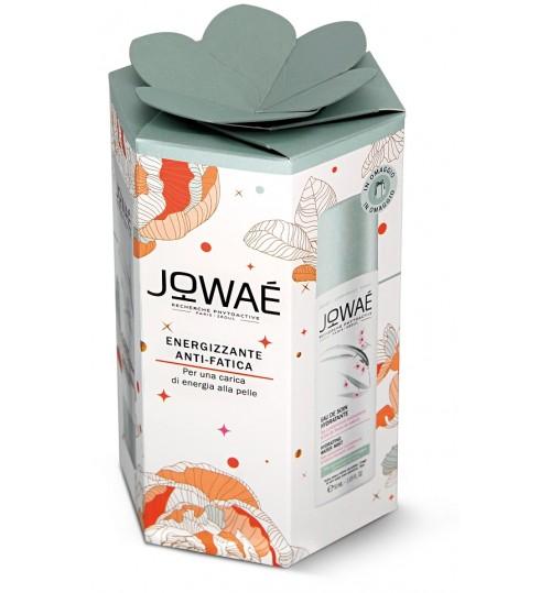 Jowae Cf Gel Energiz+acqua Spr