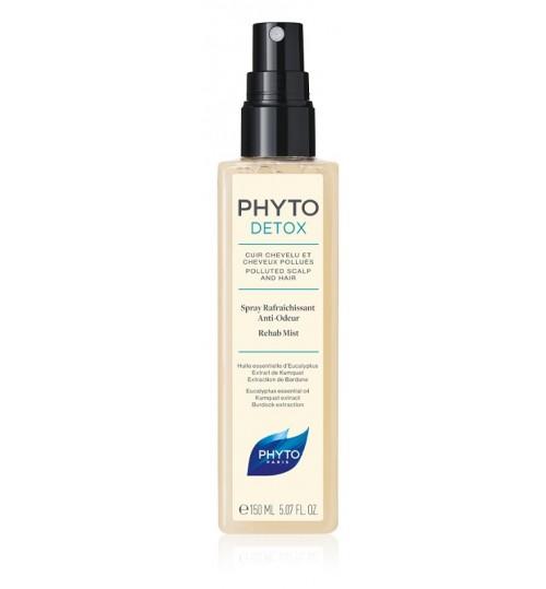 Phytodetox Spray Anti Odore