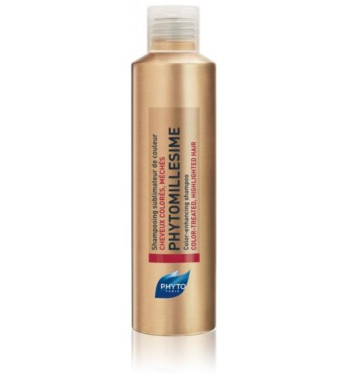 Phytomillesime Shampoo 200ml