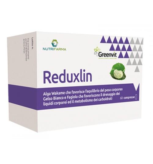 Reduxlin 60cps