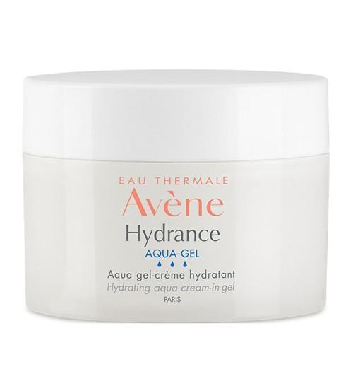 Avene Hydrance Aqua Gel Cr Idr